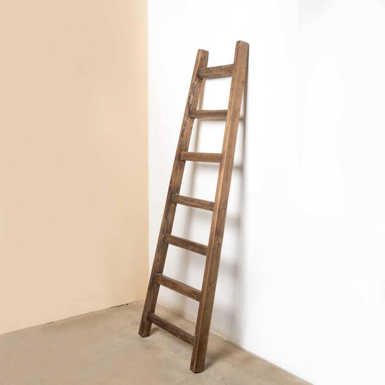 Вешалка Ladder 152