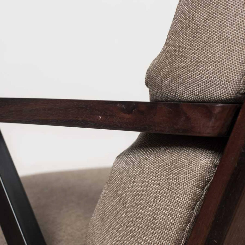 Кресло Dirgamaya