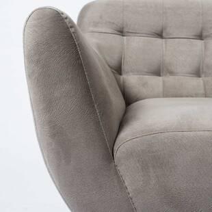 Кресло James Grey