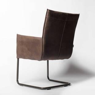 Кресло Cooper Brown