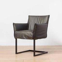 Кресло рабочее Charles Swing
