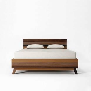 Кровать Bedford Queen