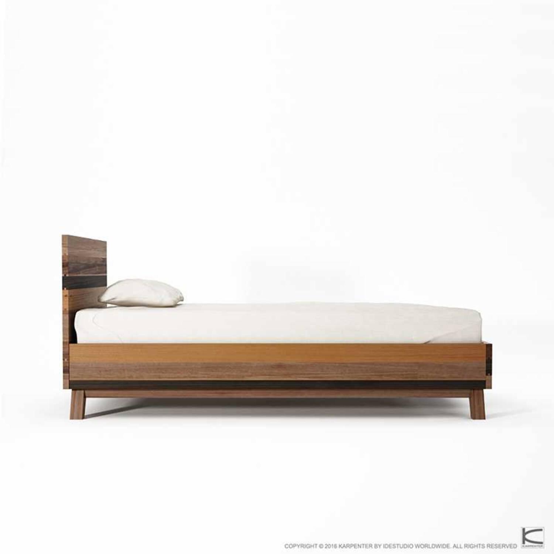 Кровать Bedford Single