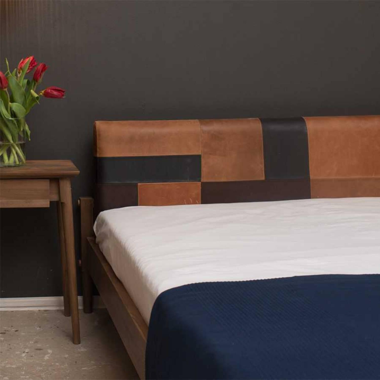 Кровать Katchwork Queen 172