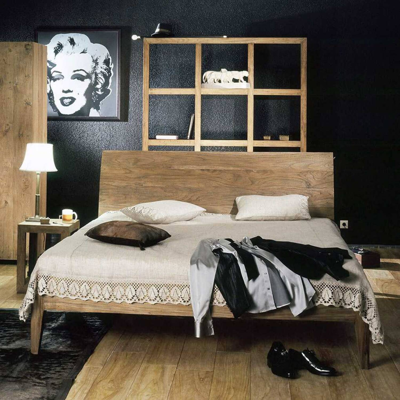 Кровать Sorento King 186