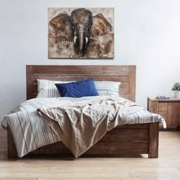 Кровать Soul King 180