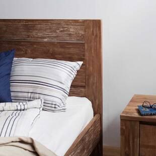 Кровать Soul Queen 160