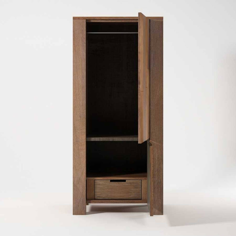 Шкаф платяной Horner 83 купить