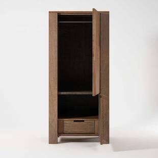 Шкаф платяной Horner 83