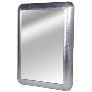 Зеркало Aviator Small Mirror