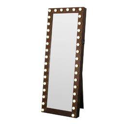 Дизайнерское зеркало Big Star