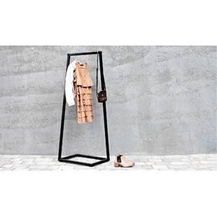 Вешалка Iron coat stand
