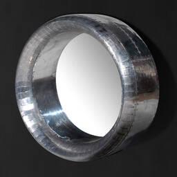Дизайнерское зеркало Aviator Fairing Mirror