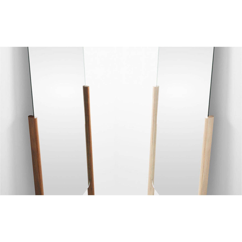 Дизайнерское зеркало Easy Stand Mirror