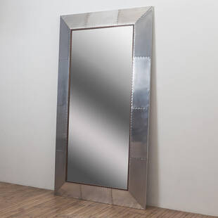 Зеркало Aviator Flat Mirror