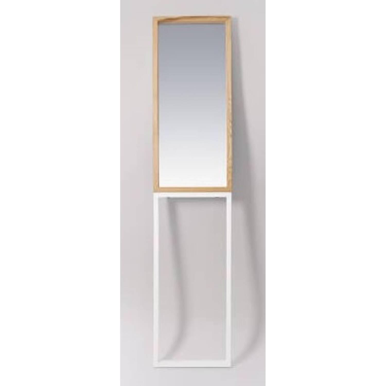 Дизайнерское зеркало Madison Mirror