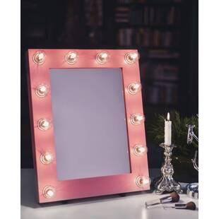 Зеркало Miranda Mirror