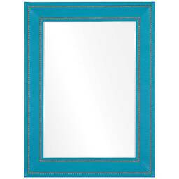 Дизайнерское зеркало Modern Soft Mirror