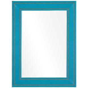 Зеркало Modern Soft Mirror