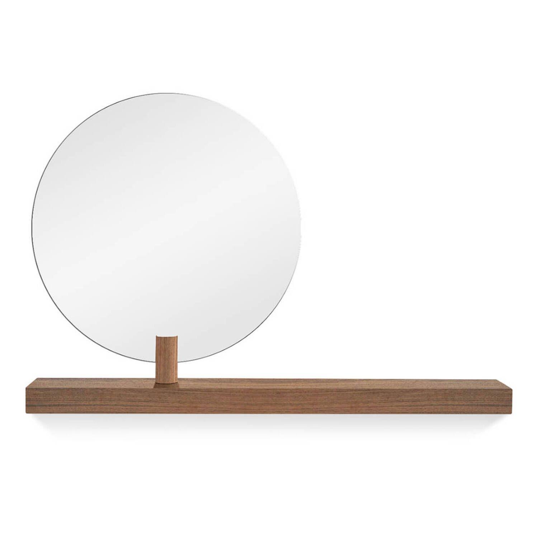 Дизайнерское зеркало Nothing More