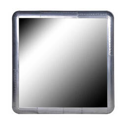 Зеркало Aviator Quadrate Mirror