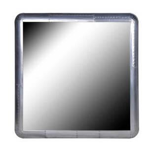 Зеркало Aviator Quadrate Mirror
