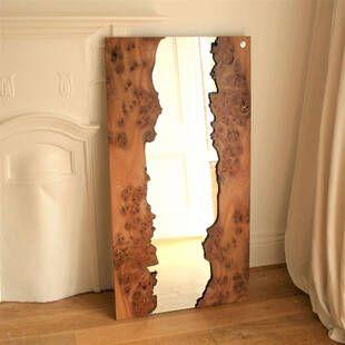 Зеркало River 1.2x0.7