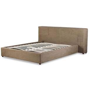 Кровать Army