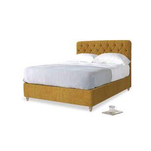 Кровать Billow с подъемным механизмом