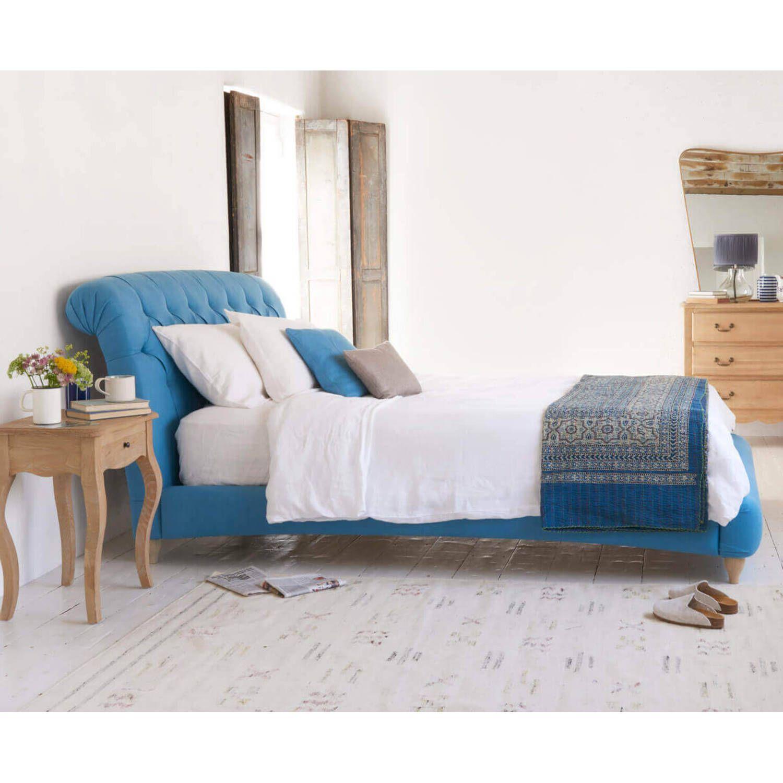 Кровать Chesterfield Light купить