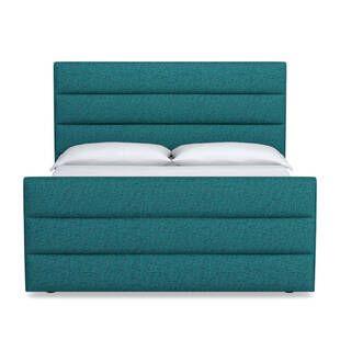Кровать Colette