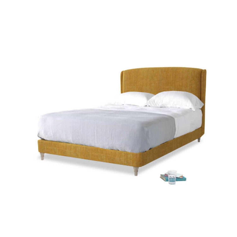 Дизайнерская кровать Dazzler