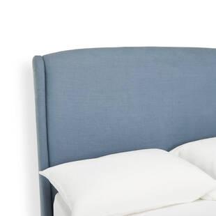 Кровать Dazzler