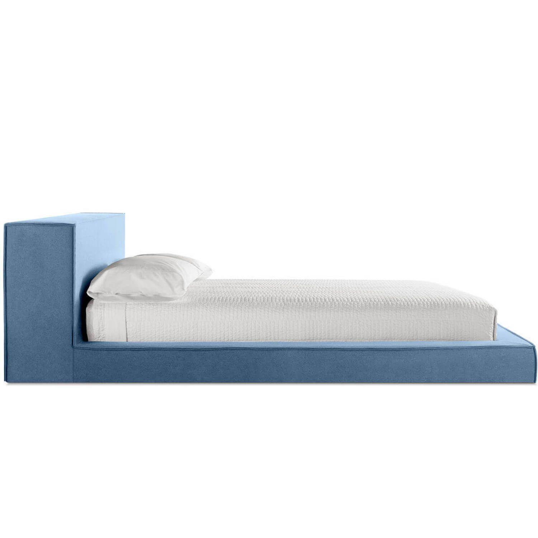 Дизайнерская кровать Dodu Bed