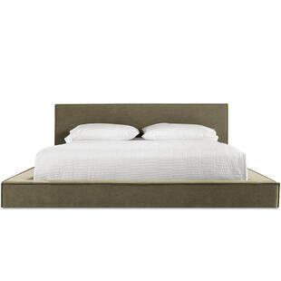 Кровать Dodu Bed