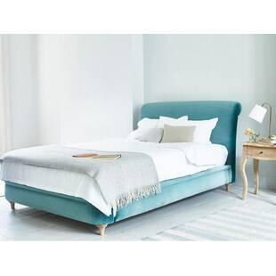 Кровать Dumpling