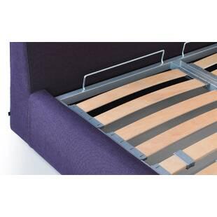 Кровать Everest Bed