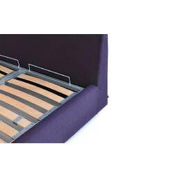 Дизайнерская кровать Everest Bed