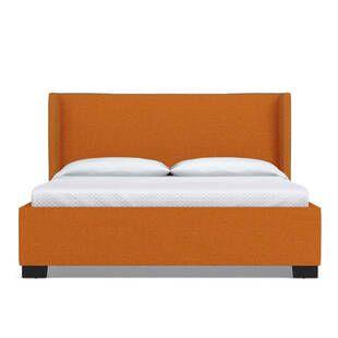 Кровать Everett