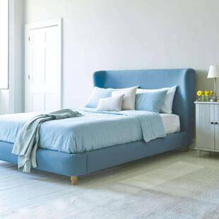Кровать Hugger