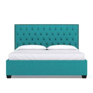 Кровать Huntley