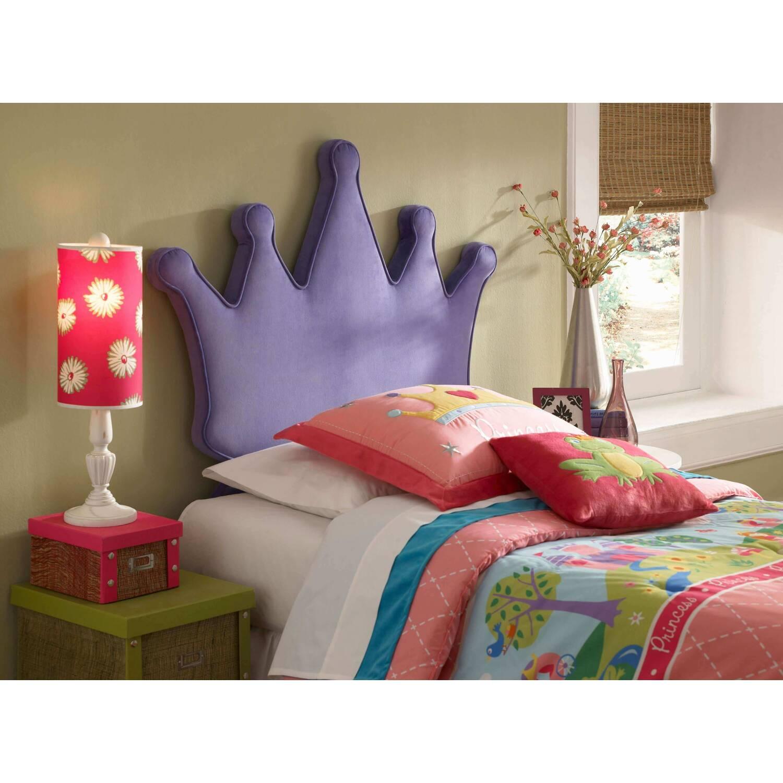 Кровать модели 0005