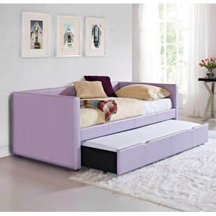 Кровать модели 0006