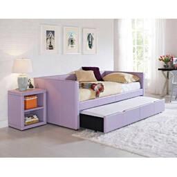 Детская дизайнерская кровать модели 0006