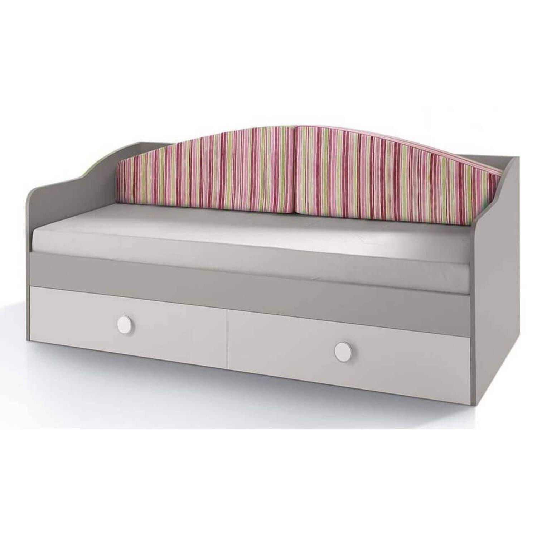 Кровать модели 0008 купить