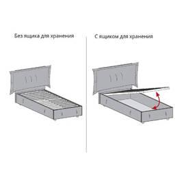 Кровать модели 0012 купить