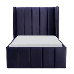 Детская дизайнерская кровать модели 0014