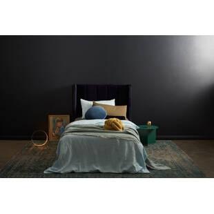 Кровать модели 0014