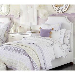 Кровать модели 0016