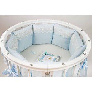 Кроватка Royal Diamond